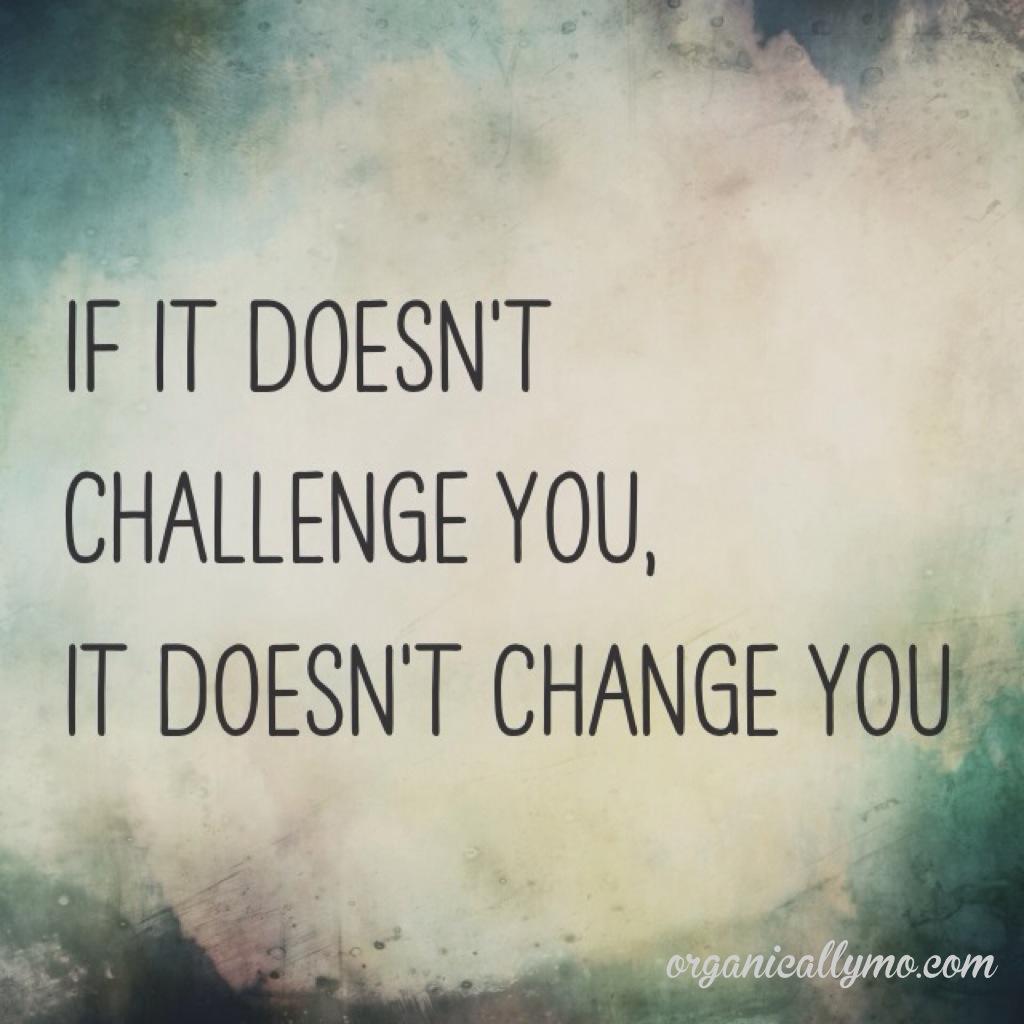 Challenge_zps311bac84