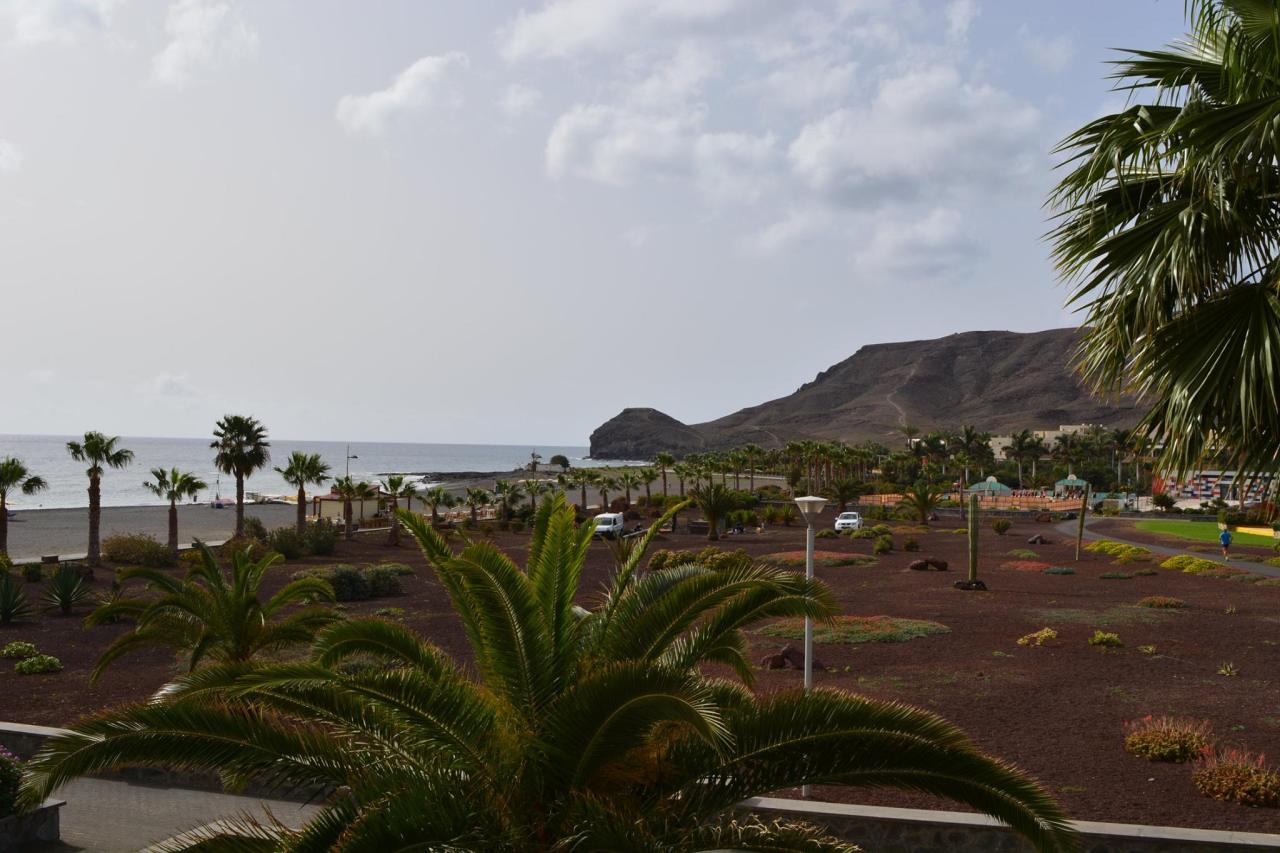Vyn Fuerteventura