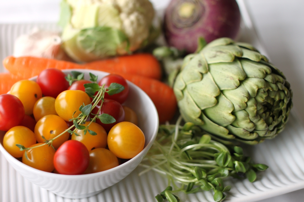 grönsaker2-1